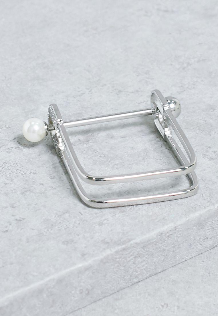 Ulierwen Bracelet