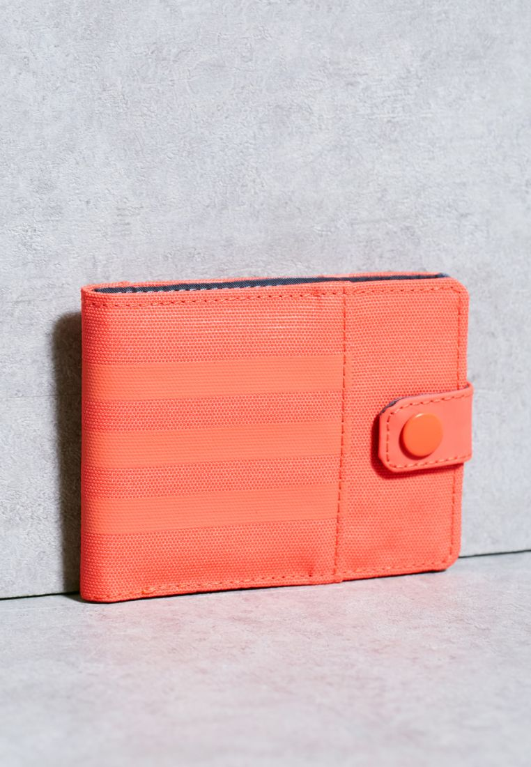 3S Per Wallet