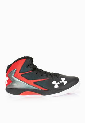 Under Armour Basketball Shoes For Men Online Shopping At