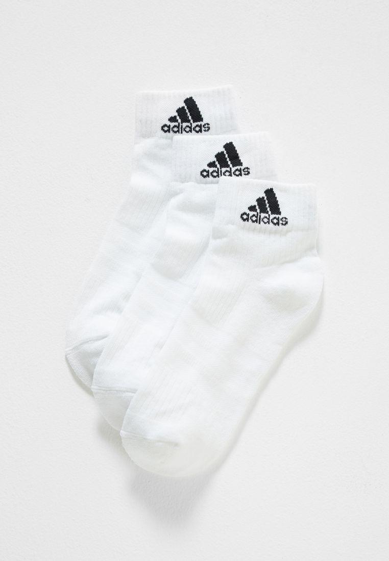 3 Pack Ankle Socks
