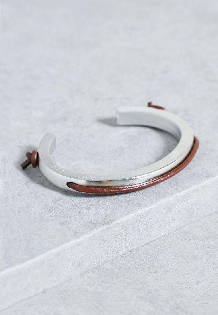 Zalewien Bracelet