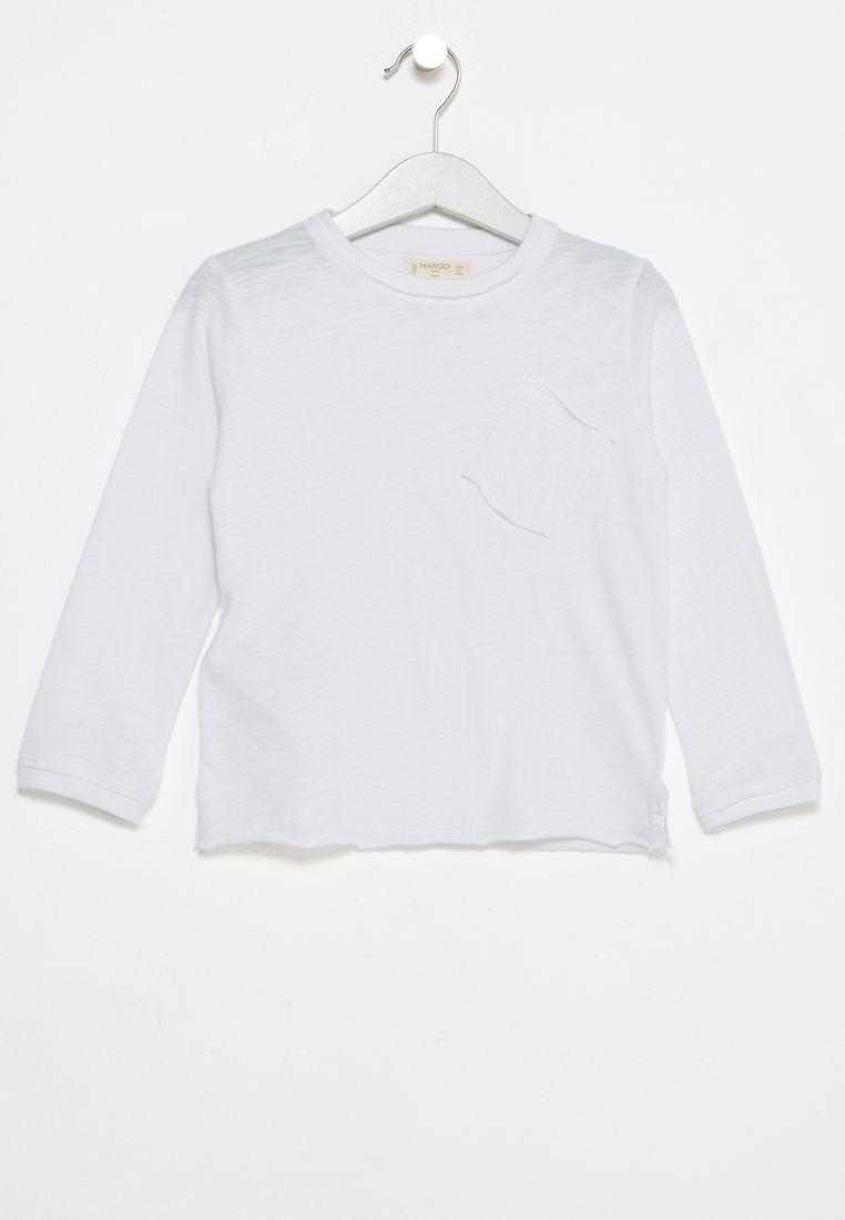 Infant Cut&Sewn T-Shirt