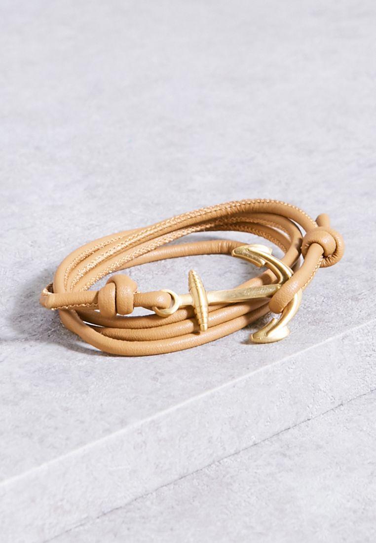 Repulse Bracelet