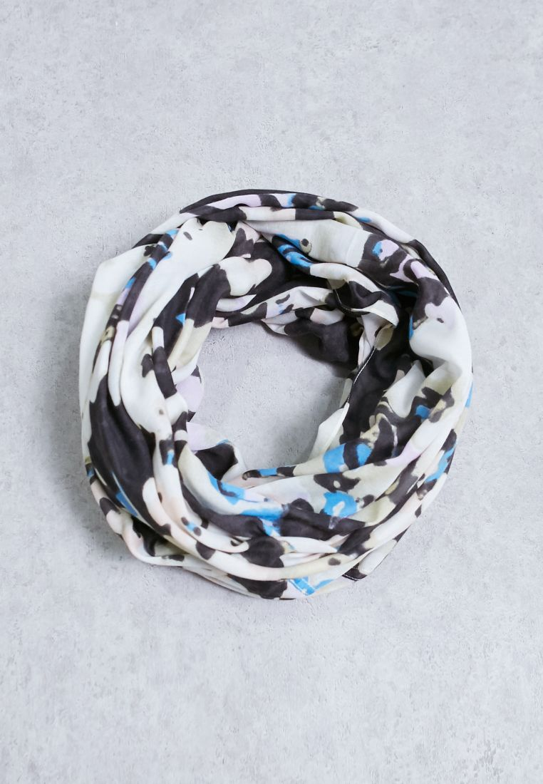 Marion Tube Scarf