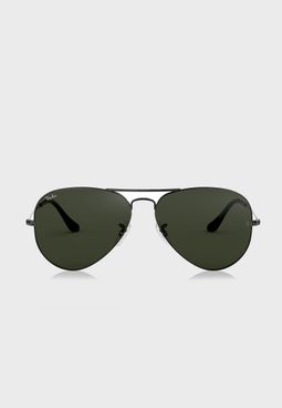 ray ban sunglasses for men online  Ray-Ban Sunglasses for Men