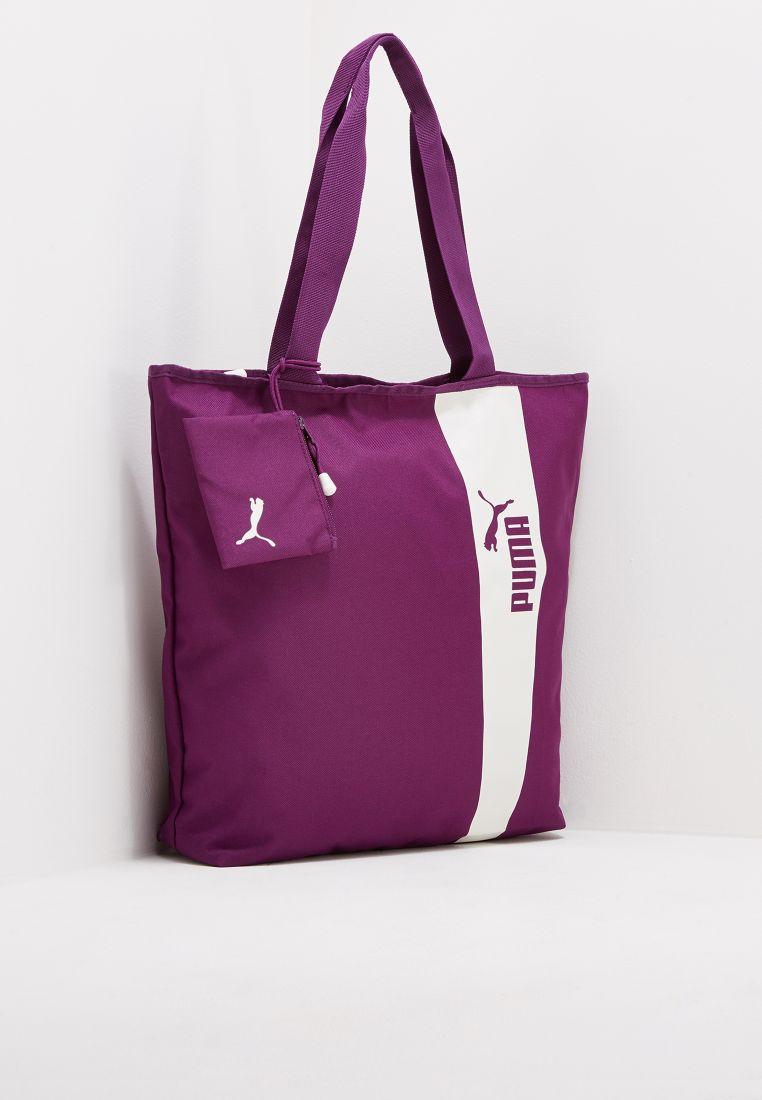 Core Style Shopper