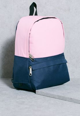 Handbags For Women Handbags Online Shopping In Riyadh