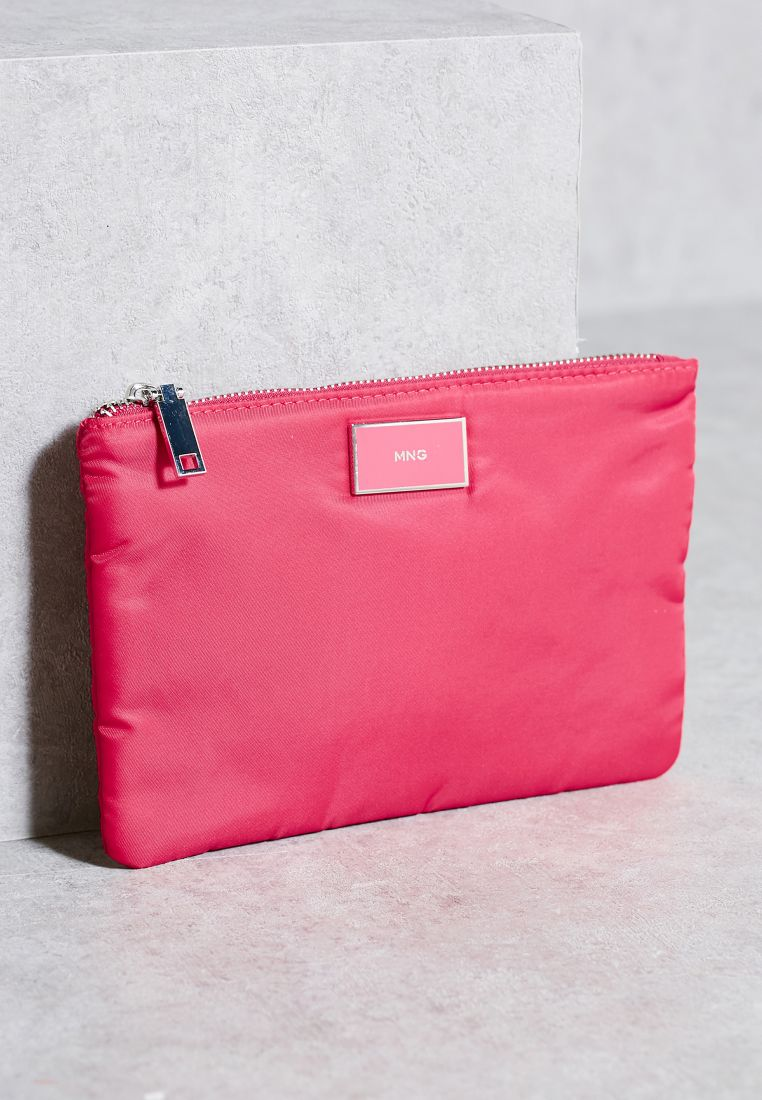 Lole Cosmetic Pouch