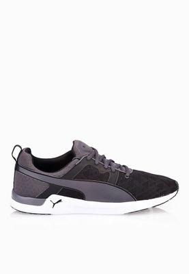 Men Shoes Puma Shoes Online Shopping Namshi In Saudi