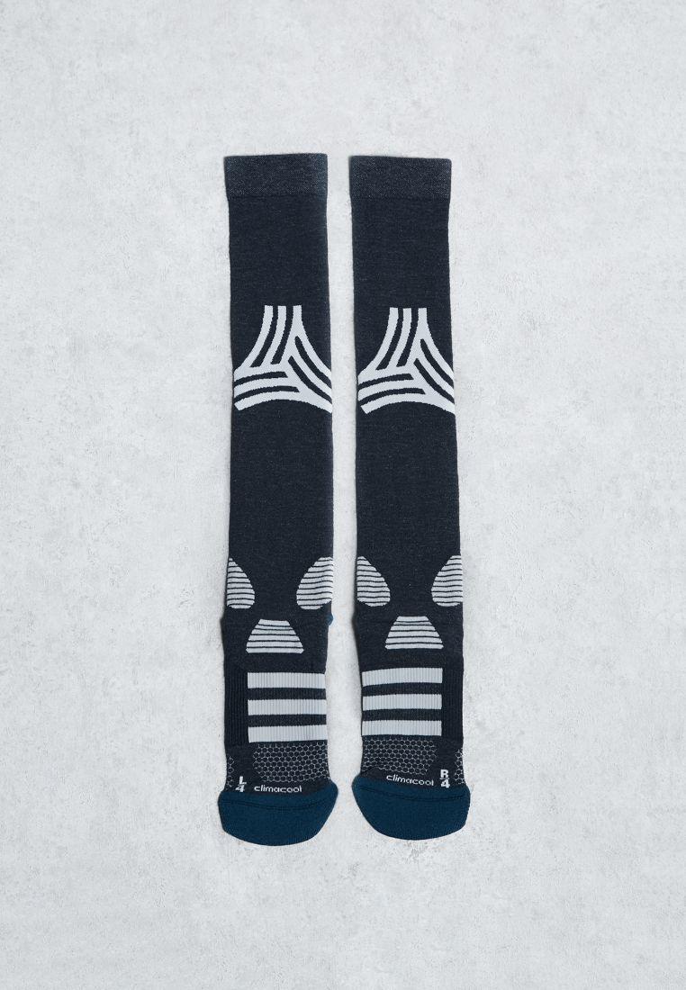 Tango Socks