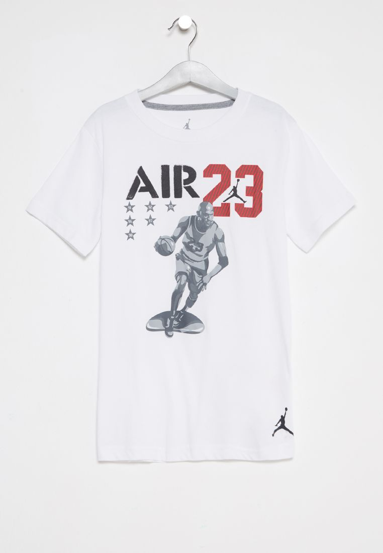 Jordan Kids Core T-Shirt