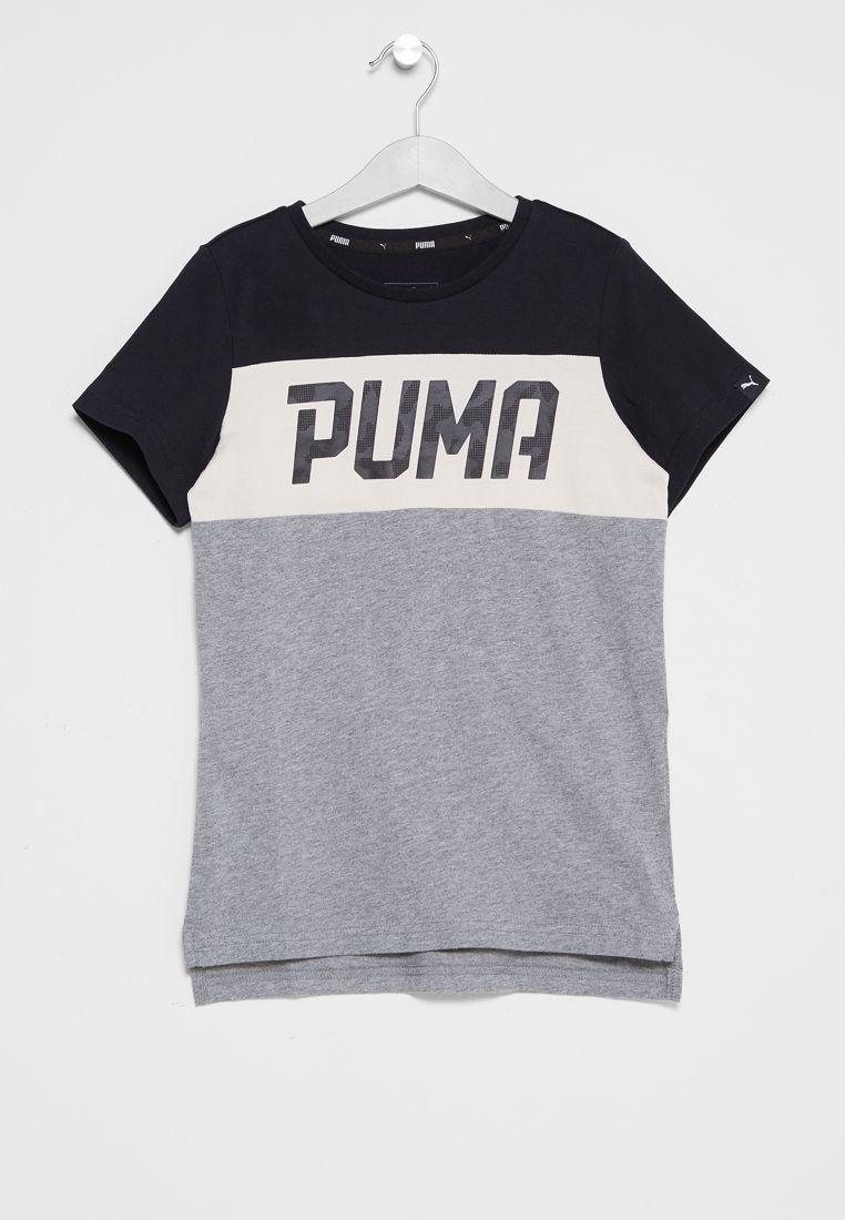 Kids Style T-Shirt