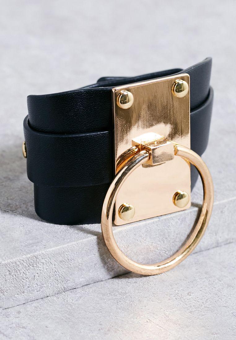 Asigowen Bracelet