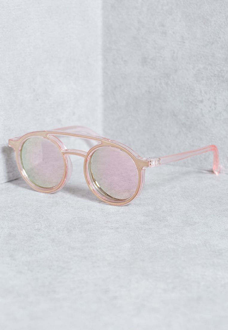 Tedalda Sunglasses