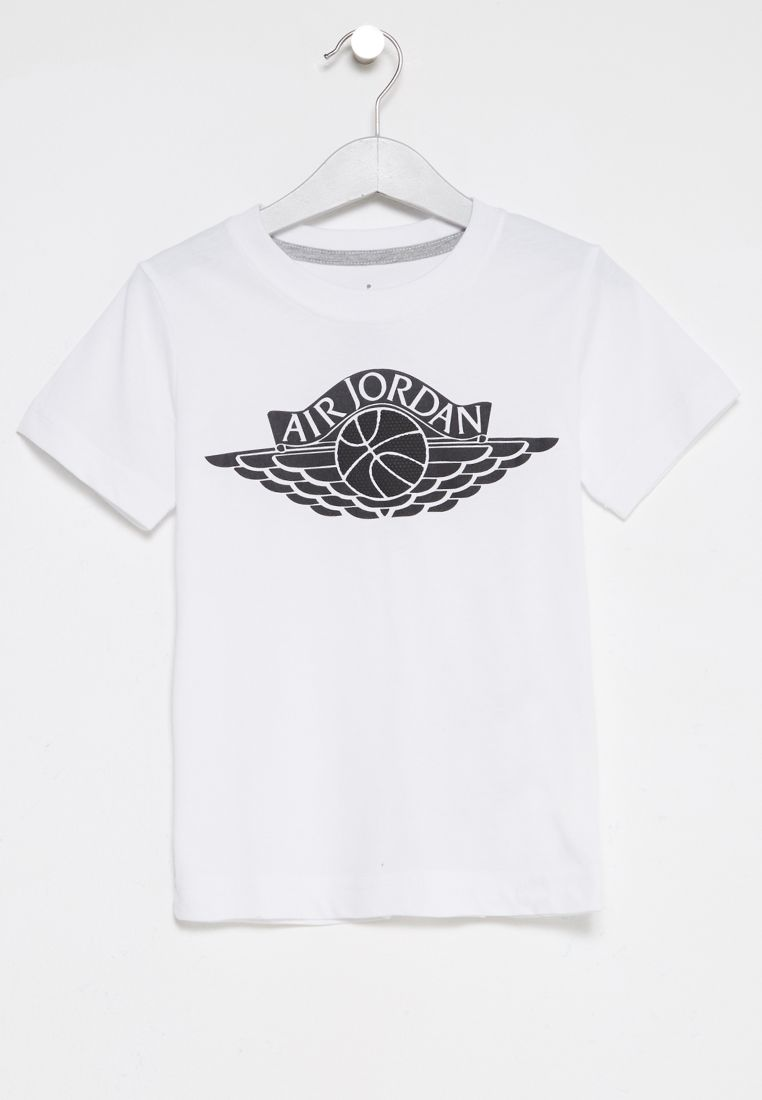 Kids Fly Wings T-Shirt