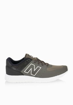 new balance u420 femme 38 special songs