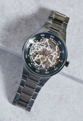 Watches For Men Watches Online Shopping In Doha Other