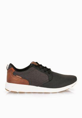 Jack Jones Shoes For Men Online Shopping At Namshi Saudi