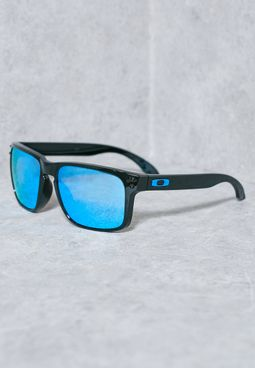 oakley online store in uae  oakley holbrook sunglasses