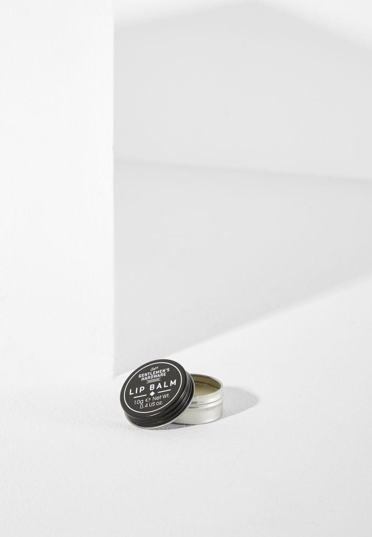 Lip Balm Tin 10g