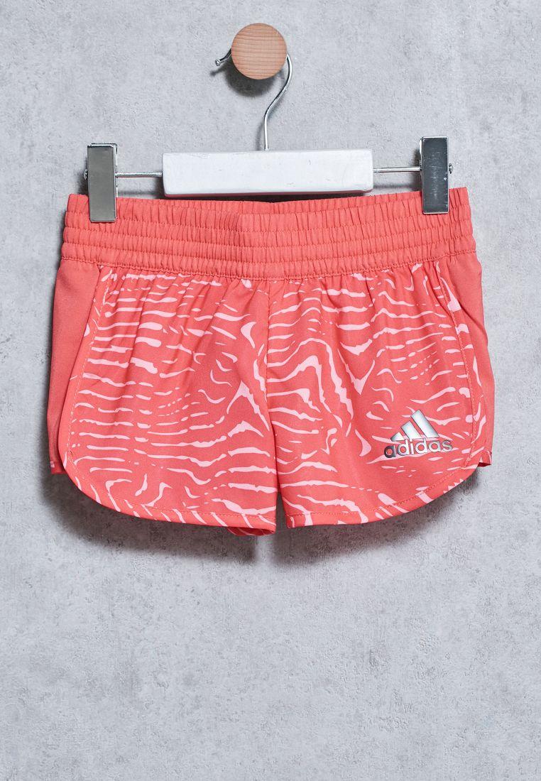 Youth Mara Shorts