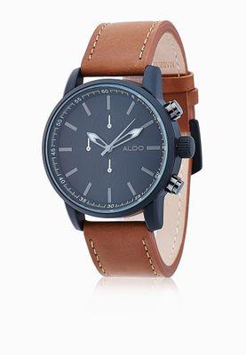 Aldo Watches For Men Online Shopping At Namshi Saudi
