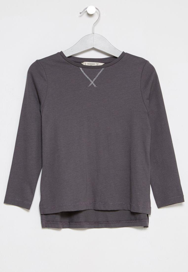 Little Basicg T-Shirt