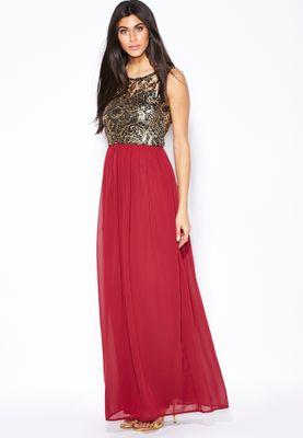 Arabian Clothes For Women Online Shopping In Doha Namshi