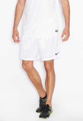 Shorts For Men Shorts Online Shopping In Doha Other