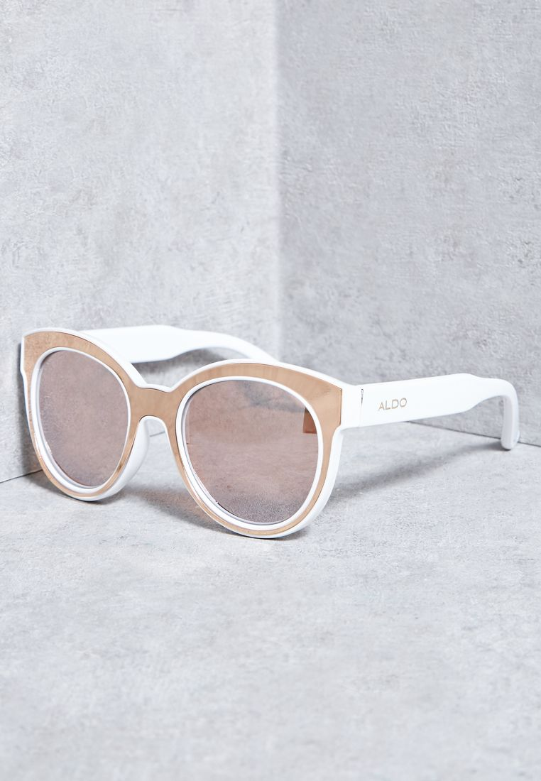 Atestino Sunglasses