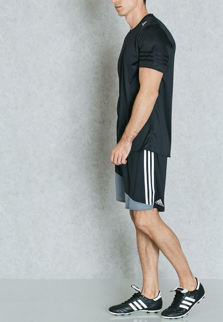 Regista    Shorts