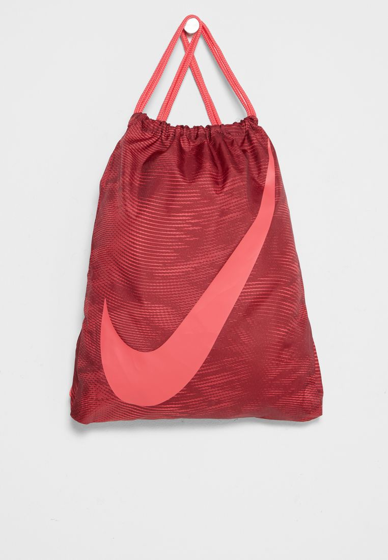 Graphic Gym Sack