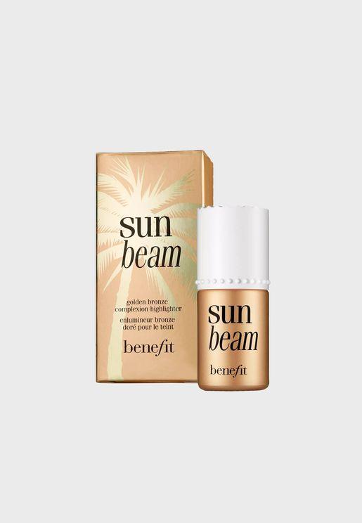 Sun Beam Highlighter