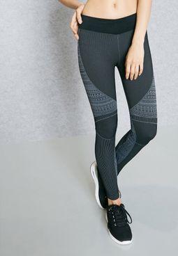 Tulum Leggings