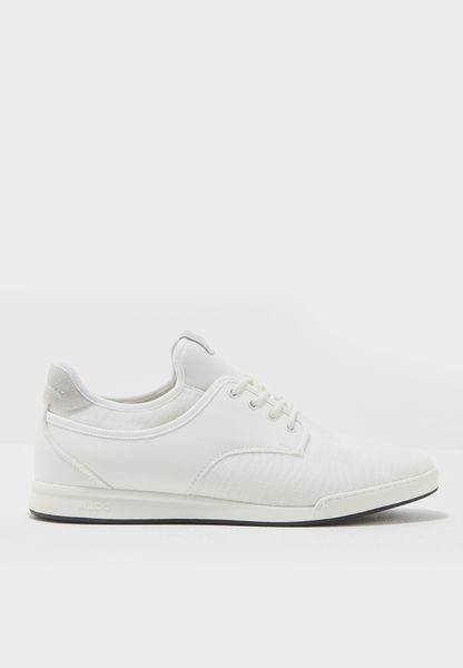 Presure Sneakers