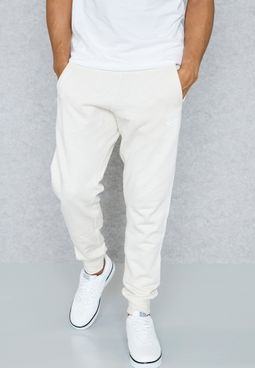 Legacy Joggers