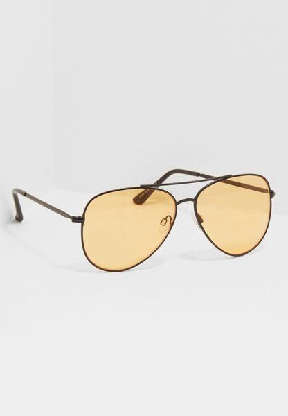 Sasser Sunglasses