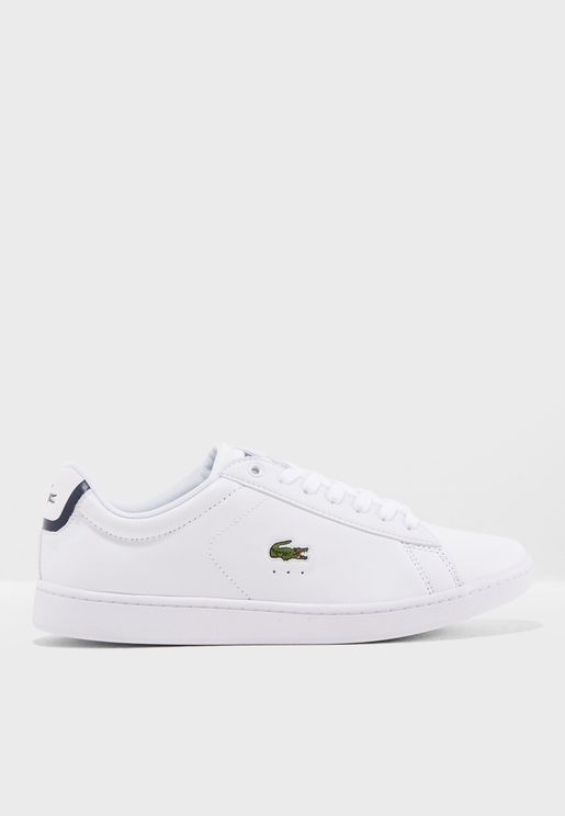 Carnaby Bl Sneakers