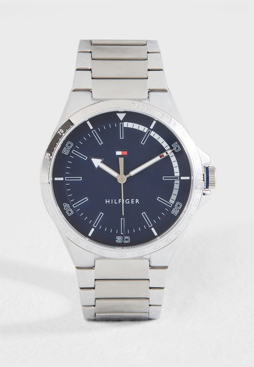 1791524 Casual Watch