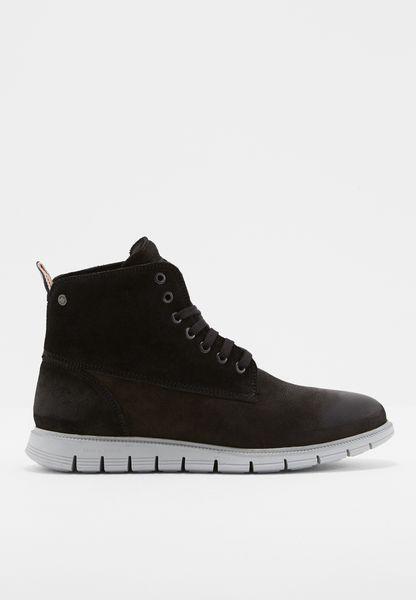 Polar Sneakers