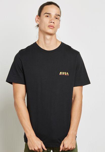 RTT T-Shirt