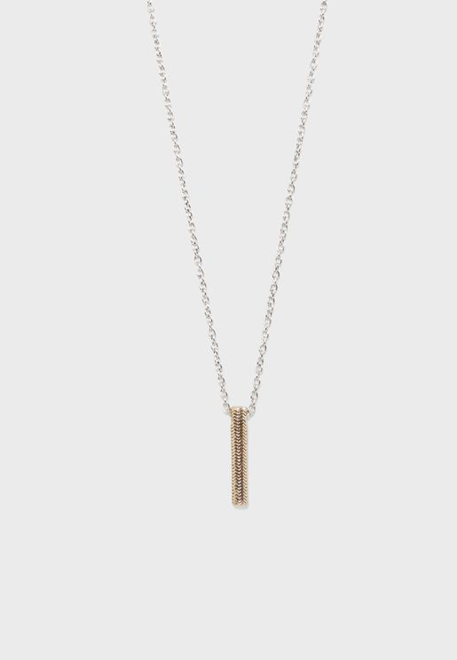 Alverstone Necklace
