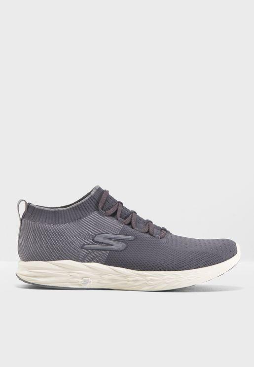 حذاء جو رن 6