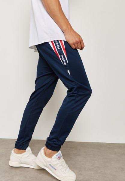 Classic Franchise Sweatpants