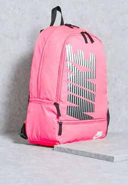 Classic Line Backpack