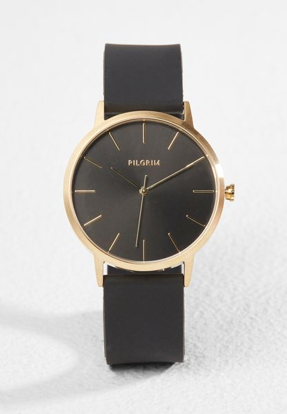 Aurelia watch