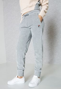 Jodi Slim Sweatpants
