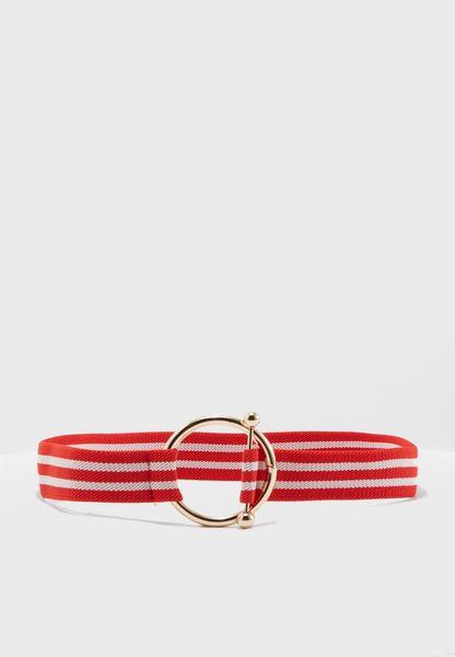 Marleen Waist Belt