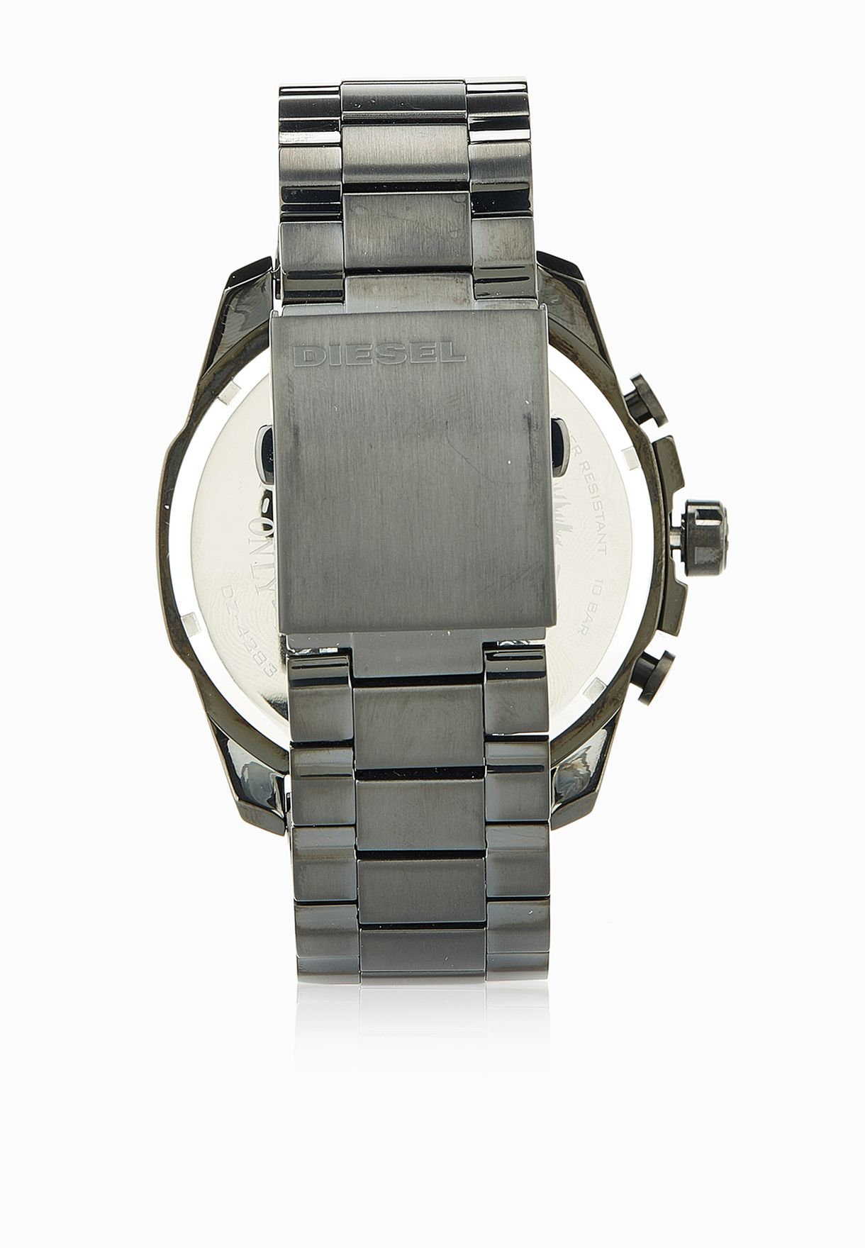 DZ4283 Chief Series Watch