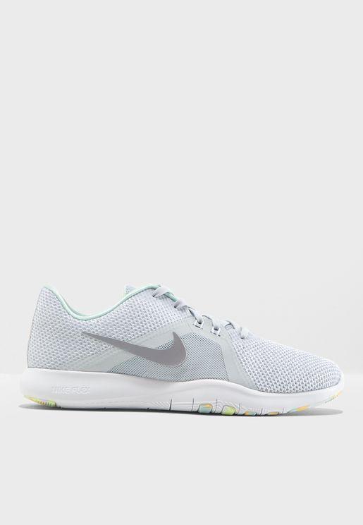 حذاء فلكس ترينر 8
